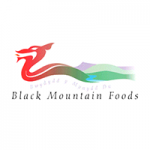 BlackMoutainFoodslogo