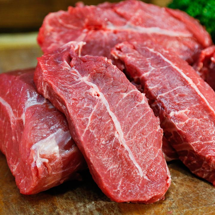 100 angus meat from monterrey mexico 2