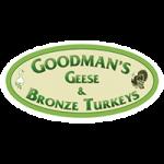 GoodmansGeeseLogo