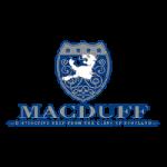 macduffbeef